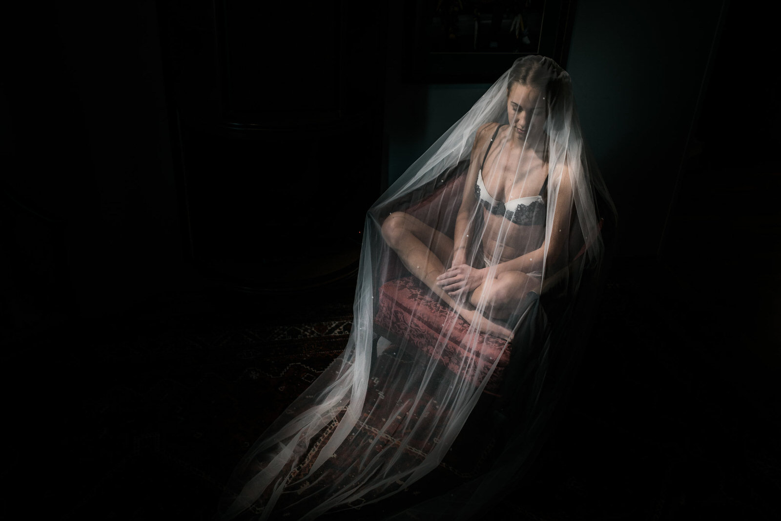 Pixlight-bryllup-Ingrid-Magnus2209.jpg