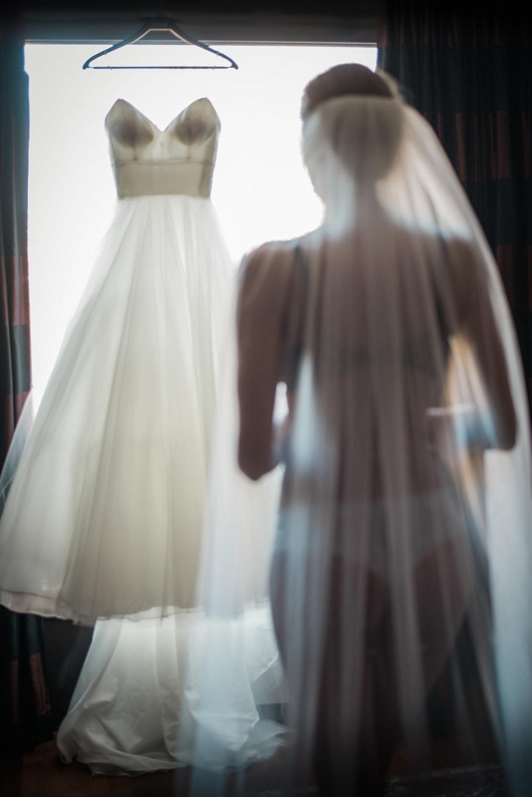 Pixlight-bryllup-Ingrid-Magnus2226-Edit.jpg