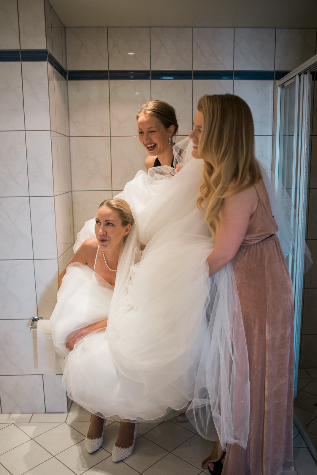 Pixlight-bryllup-Ingrid-Magnus2264.jpg