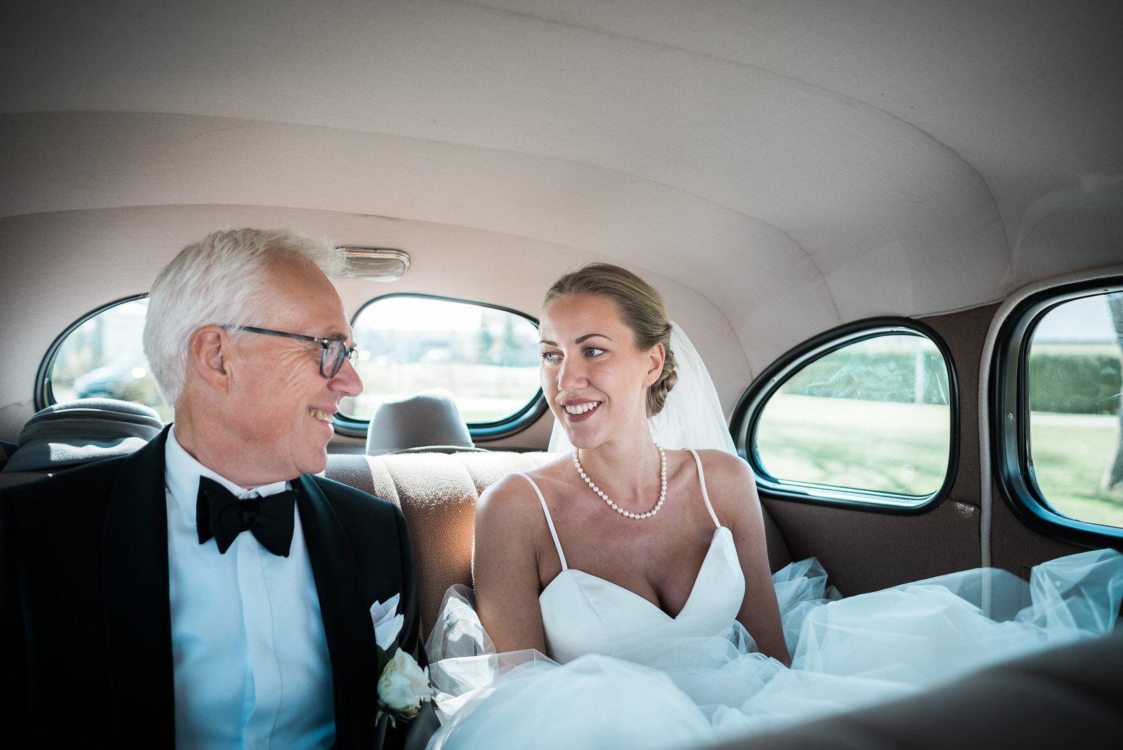 Pixlight-bryllup-Ingrid-Magnus2289.jpg