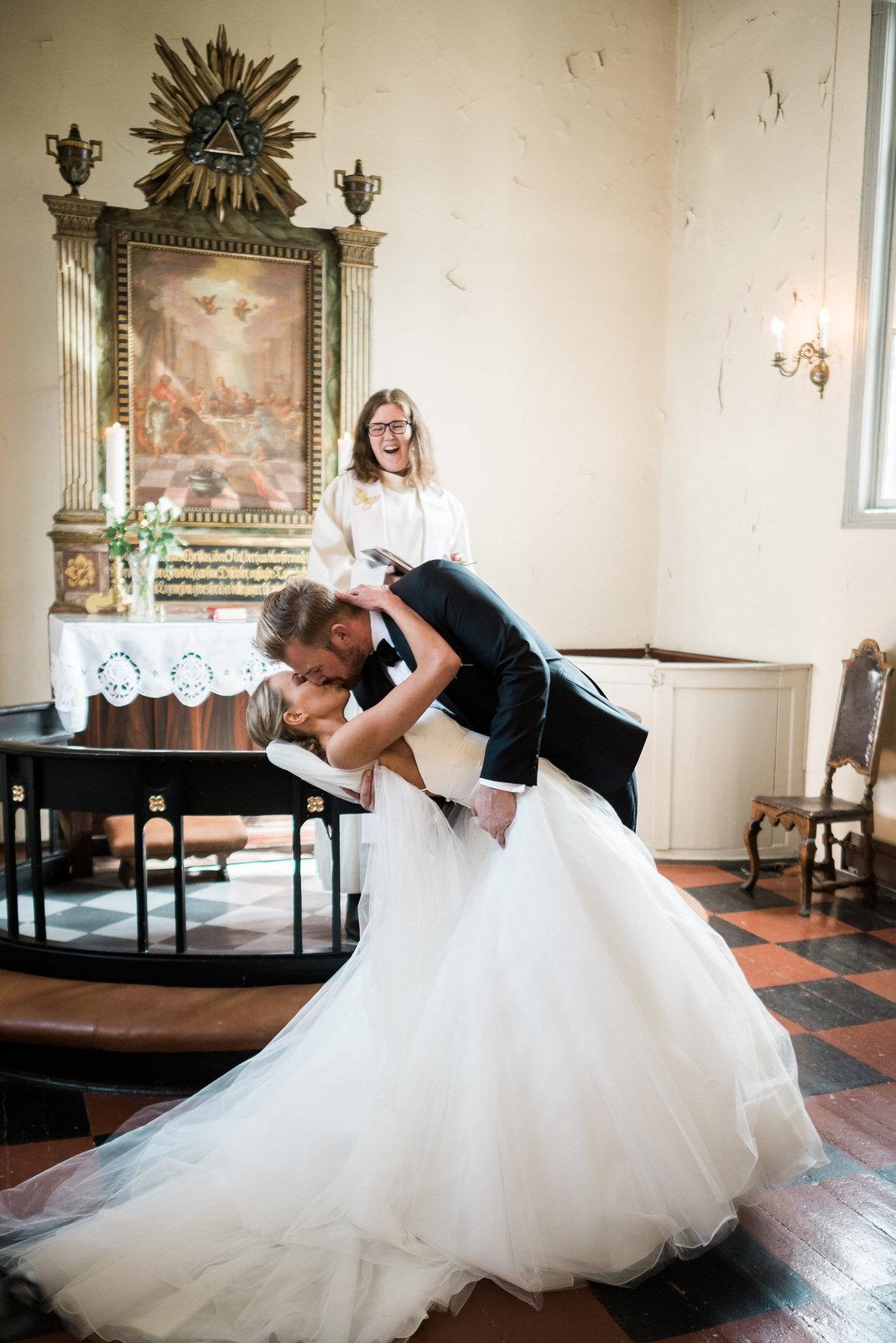 Pixlight-bryllup-Ingrid-Magnus2362.jpg