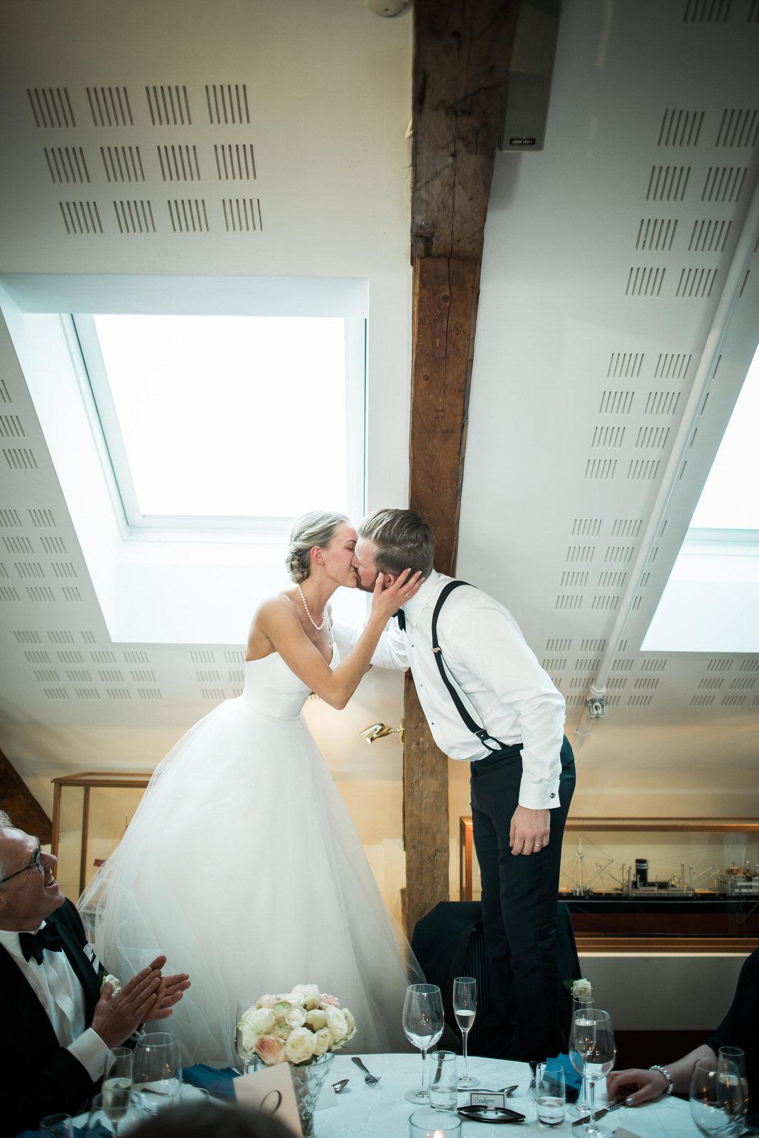 Pixlight-bryllup-Ingrid-Magnus2593.jpg