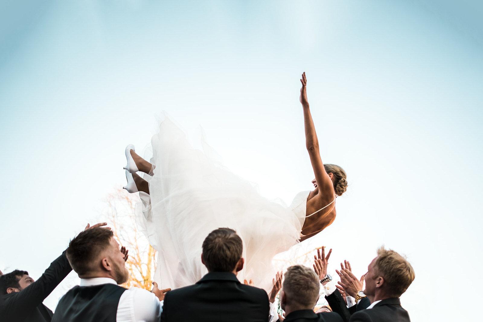 Pixlight-bryllup-Ingrid-Magnus2633-Edit.jpg