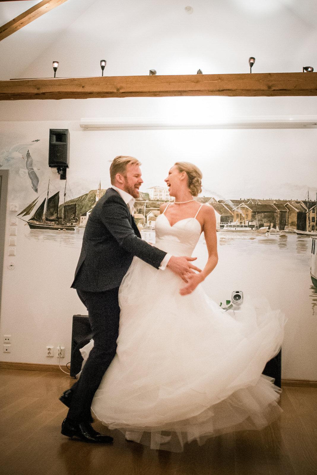 Pixlight-bryllup-Ingrid-Magnus2705.jpg