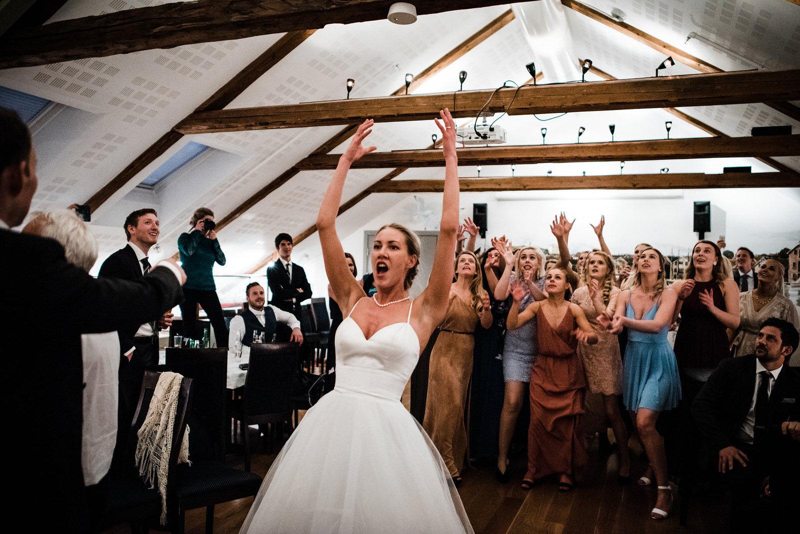 Pixlight-bryllup-Ingrid-Magnus2754.jpg