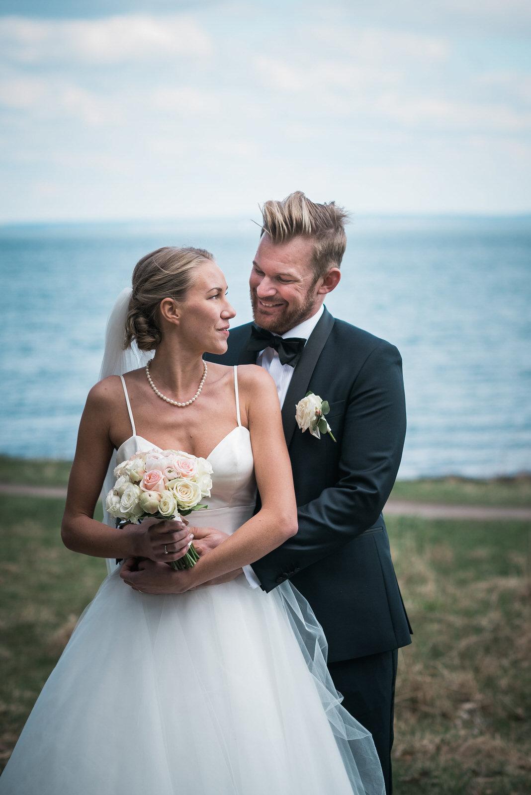 Pixlight-bryllup-Ingrid-Magnus1225.jpg