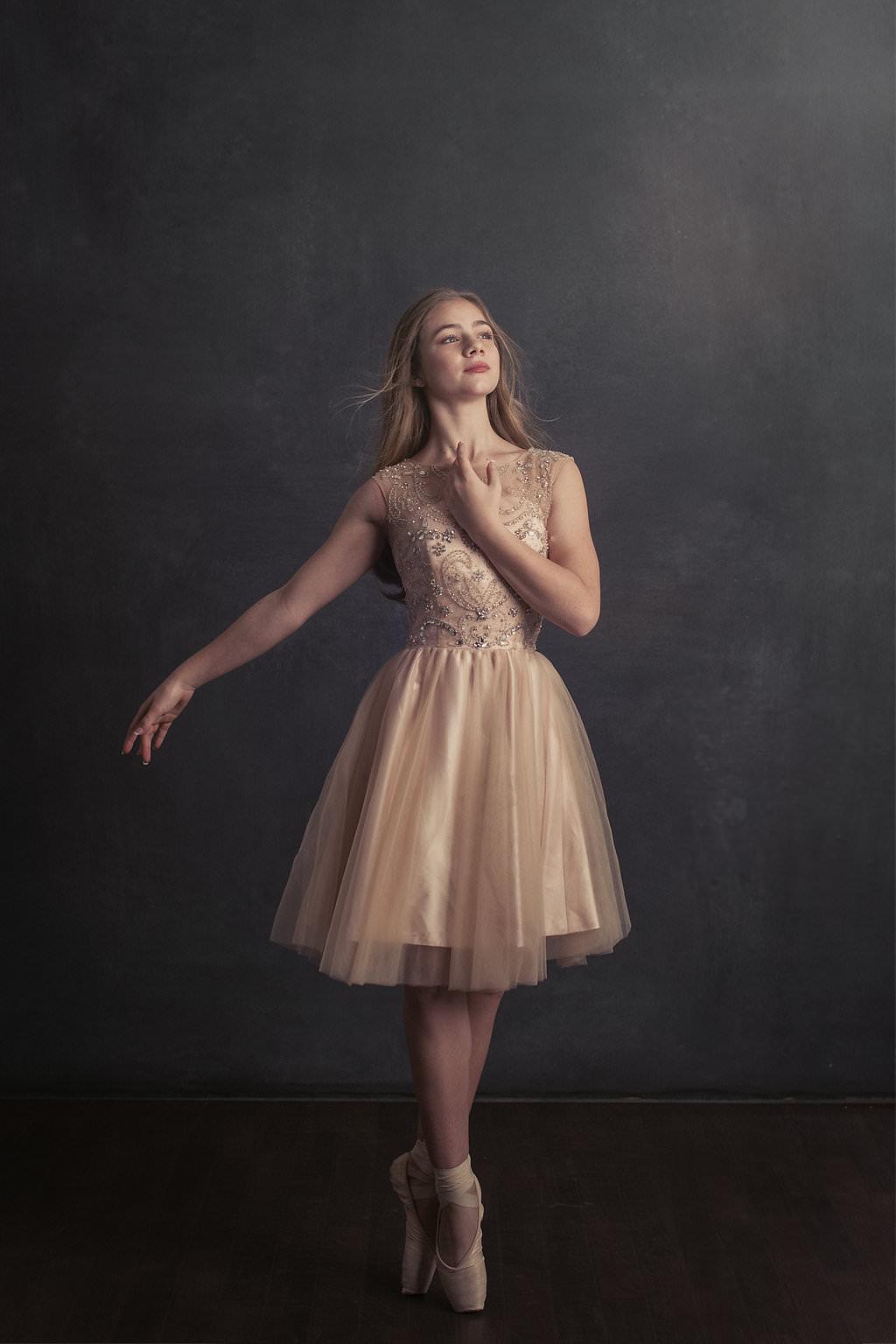 fotograf_dans_ballett_6