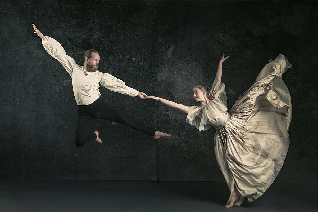 dansere_pixlight_norway.jpg