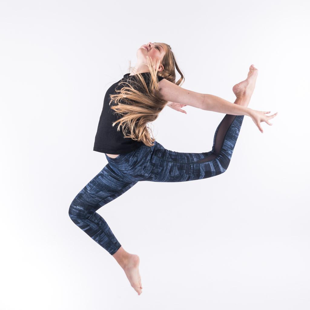 fotograf-konfirmant-ballerina-dans.jpg