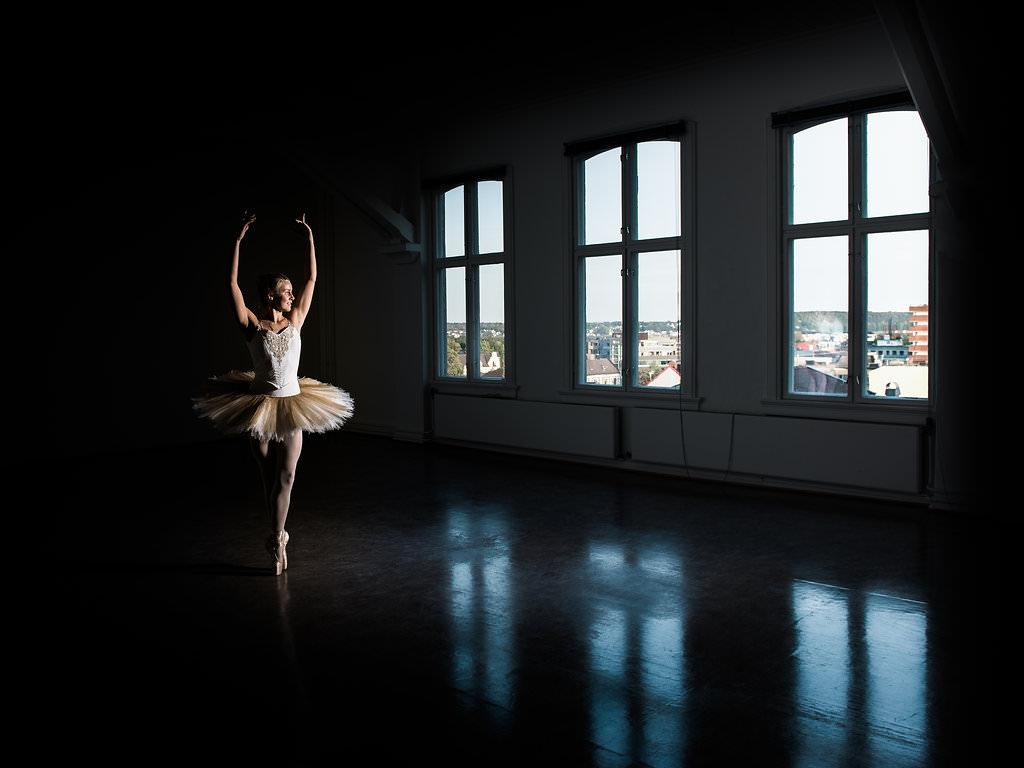 fotograf-performance-dans-.jpg