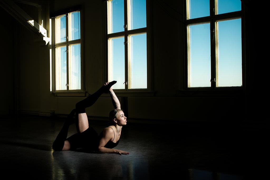fotograf-performance-dans-pole-2.jpg