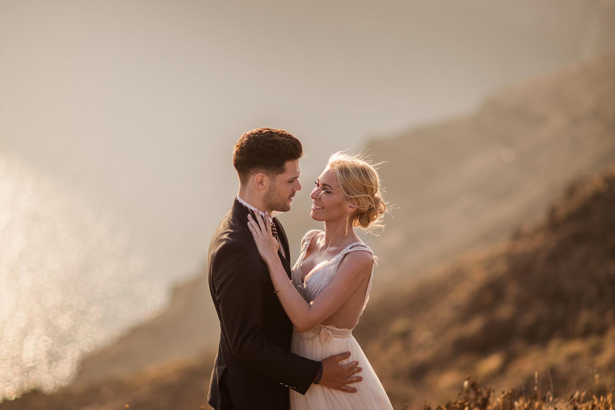 bryllupsfotograf-oslo-moss