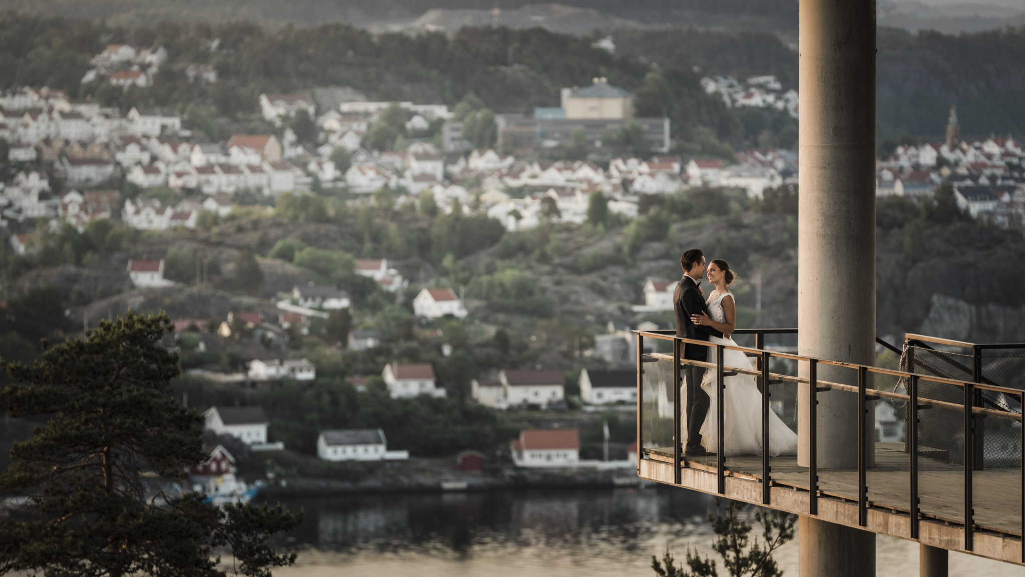 bryllupsfotograf-Oslo-fotograf-3