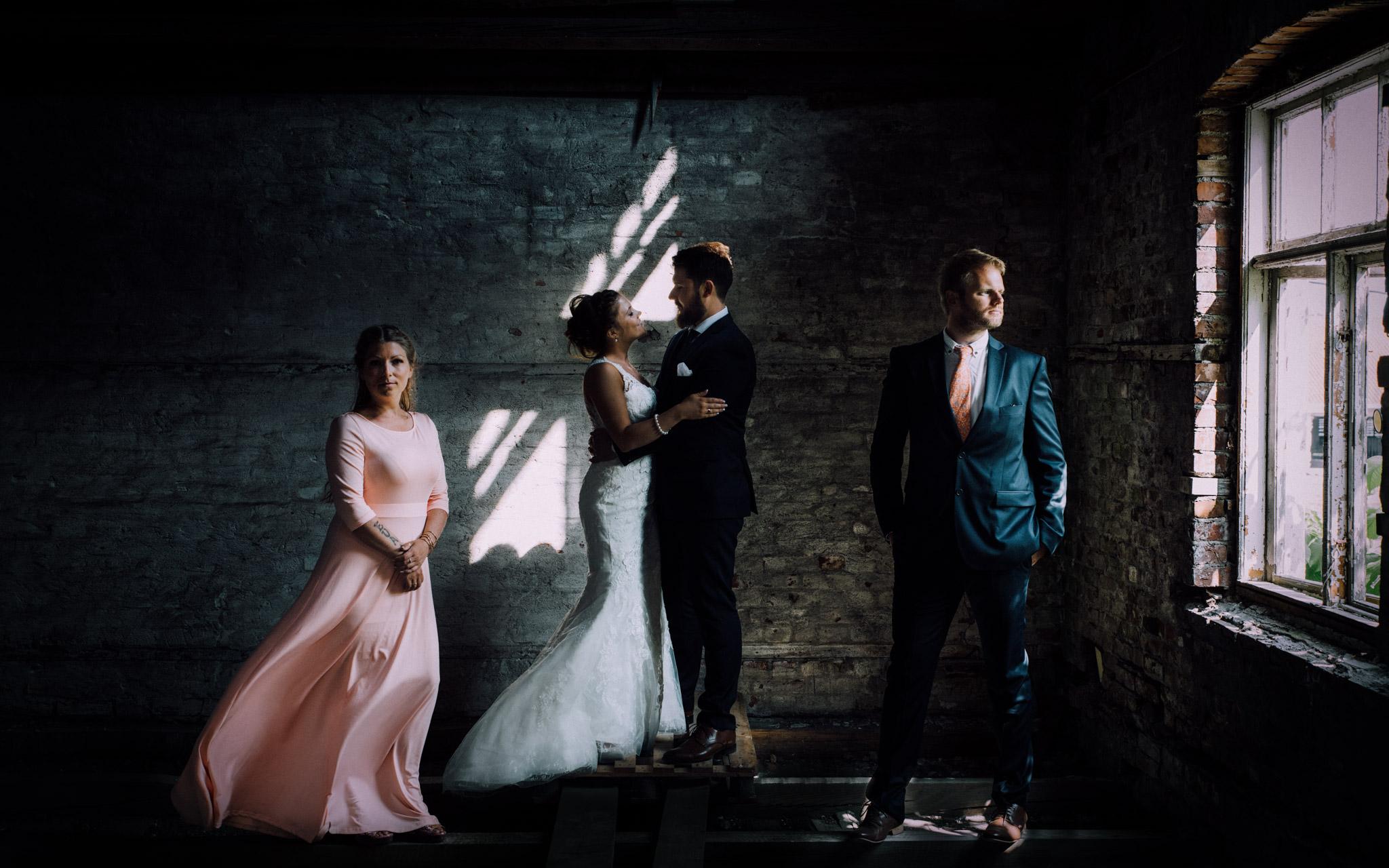 konseptuell-bryllupsfotograf