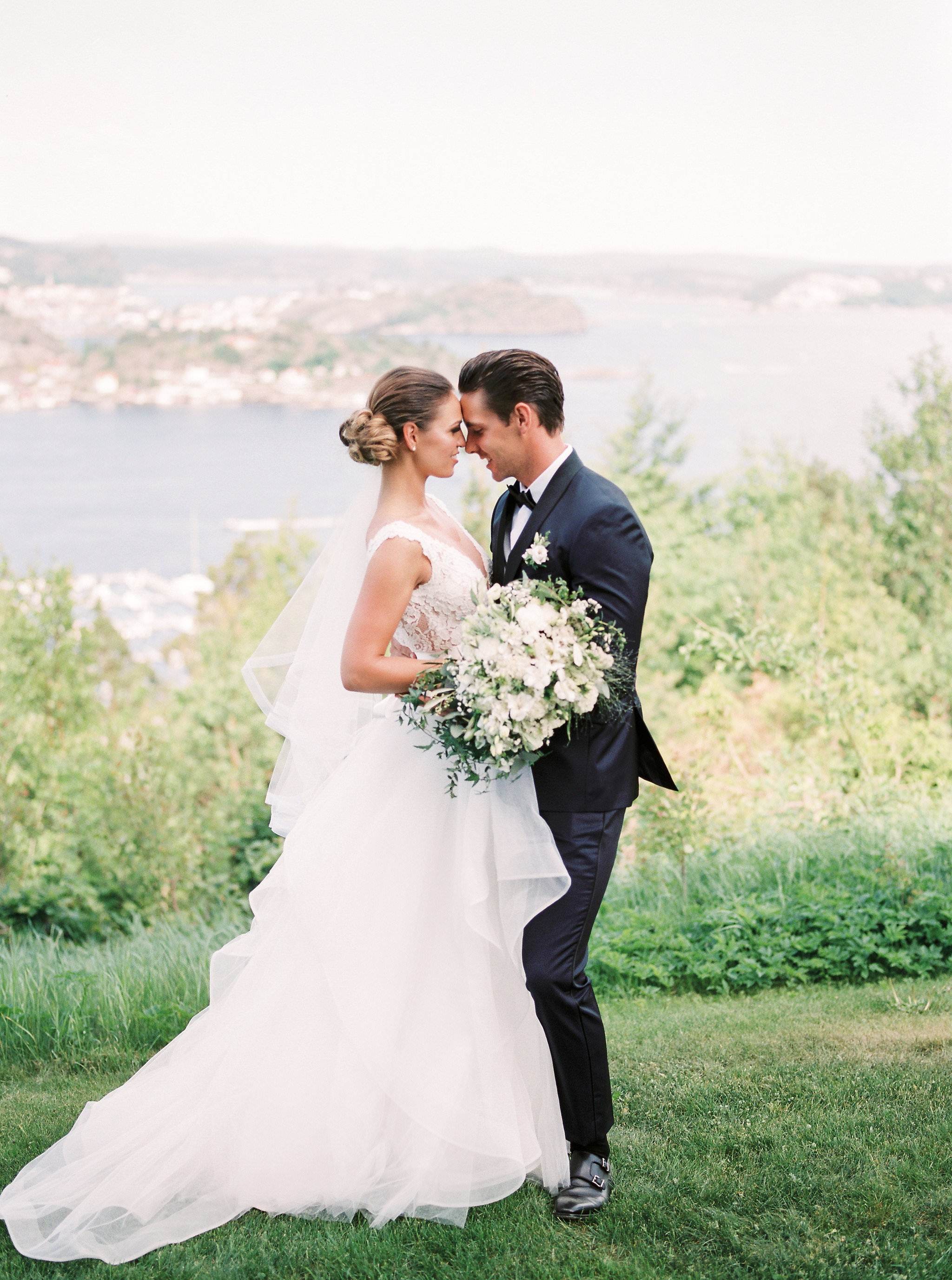 Pixlight-LinnogMikkelWedding-13.jpg