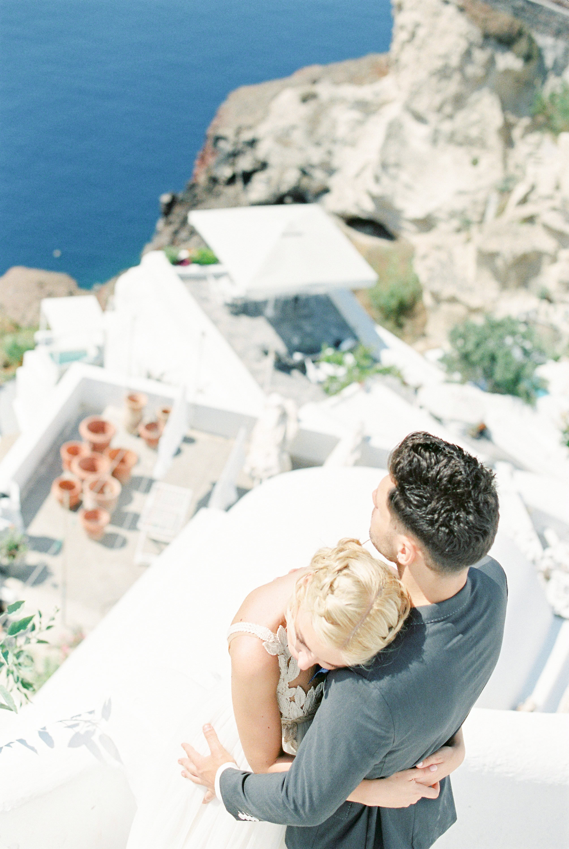 Santorini_torstein-4.jpg