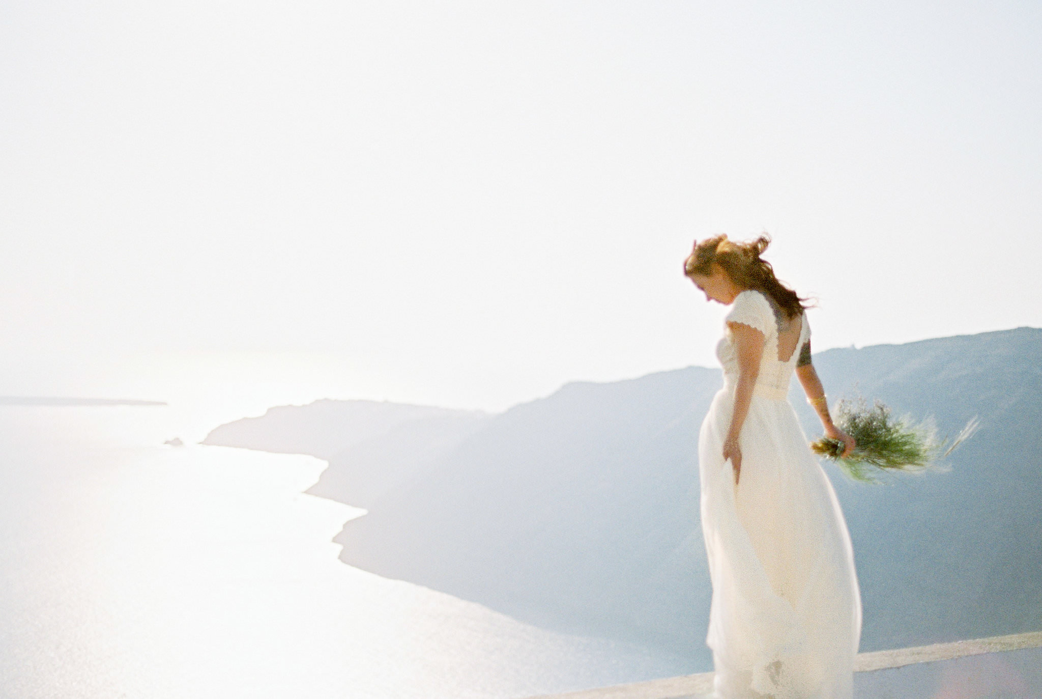 Santorini_torstein-47.jpg