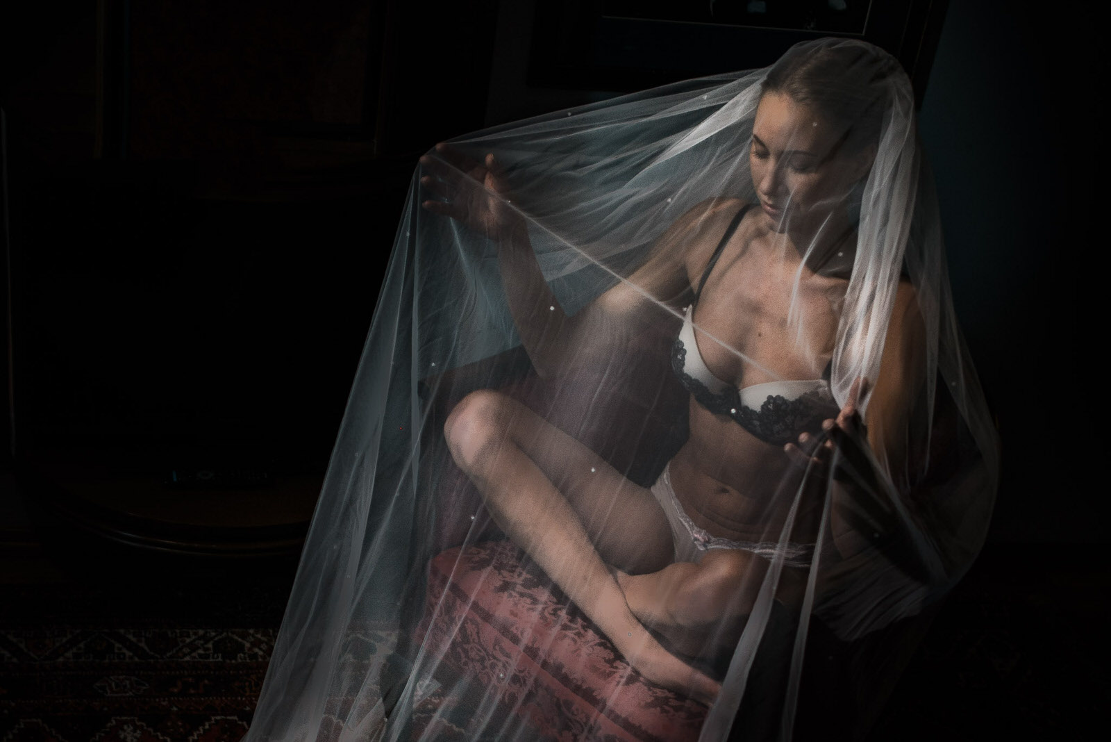 bryllupsfotograf_oslo_-2.jpg