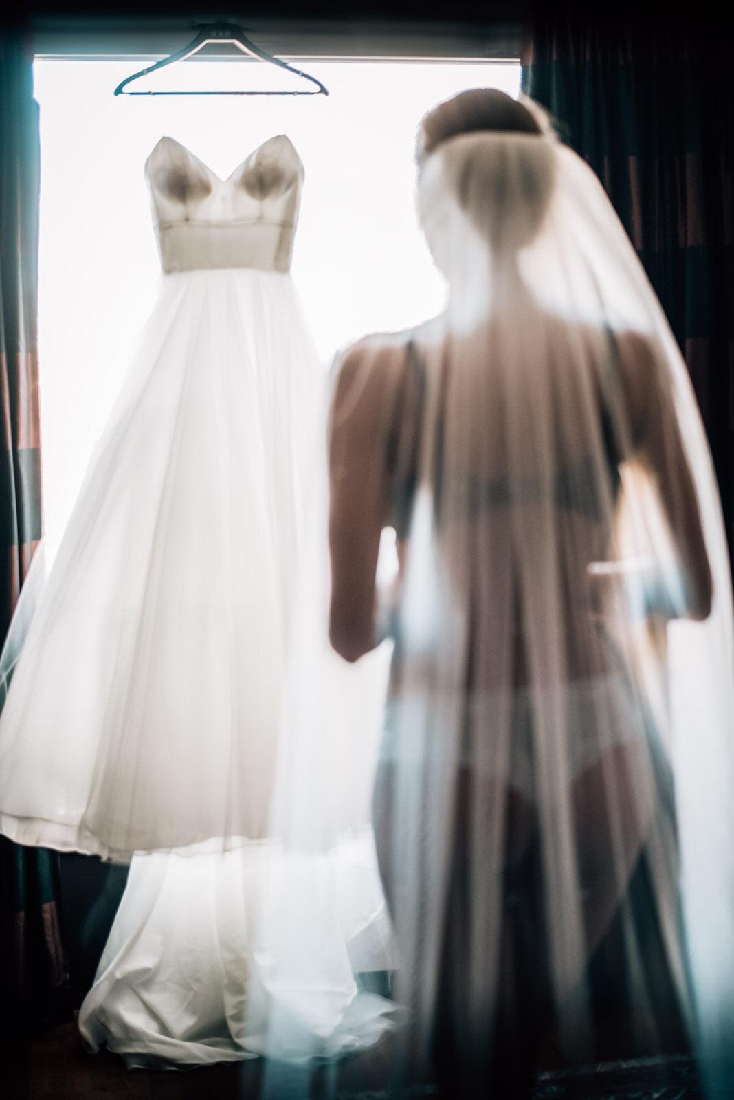 bryllupsfotograf_oslo_-4.jpg