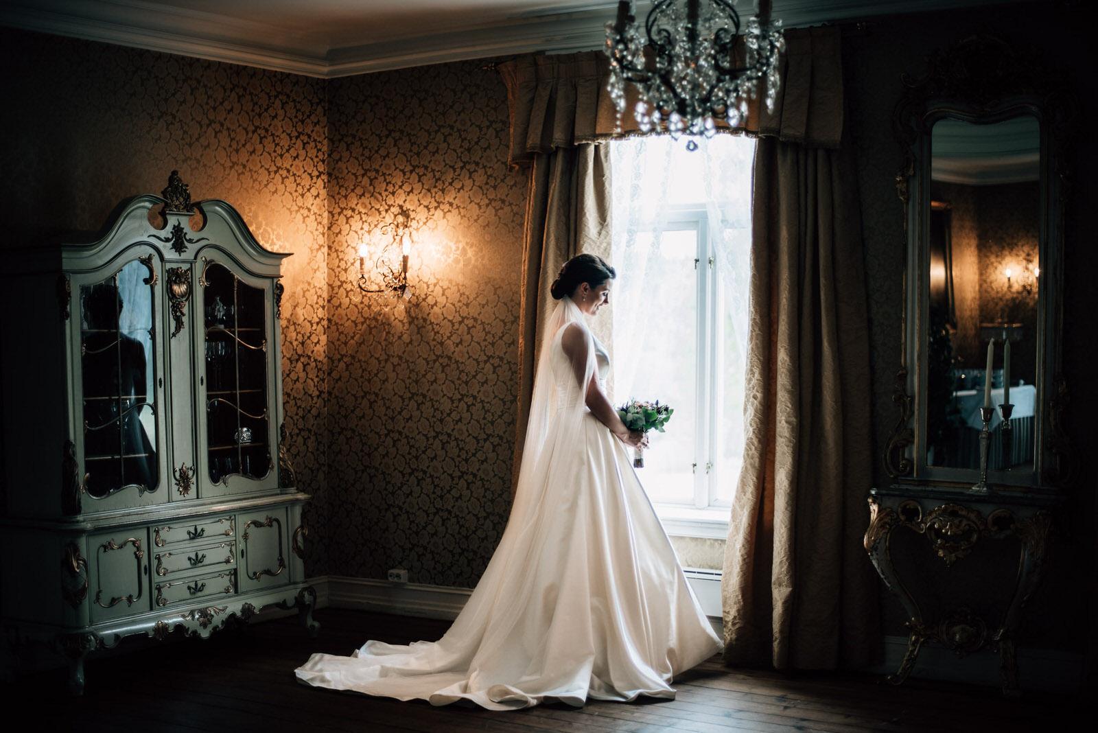 bryllupsfotograf_oslo_-10.jpg