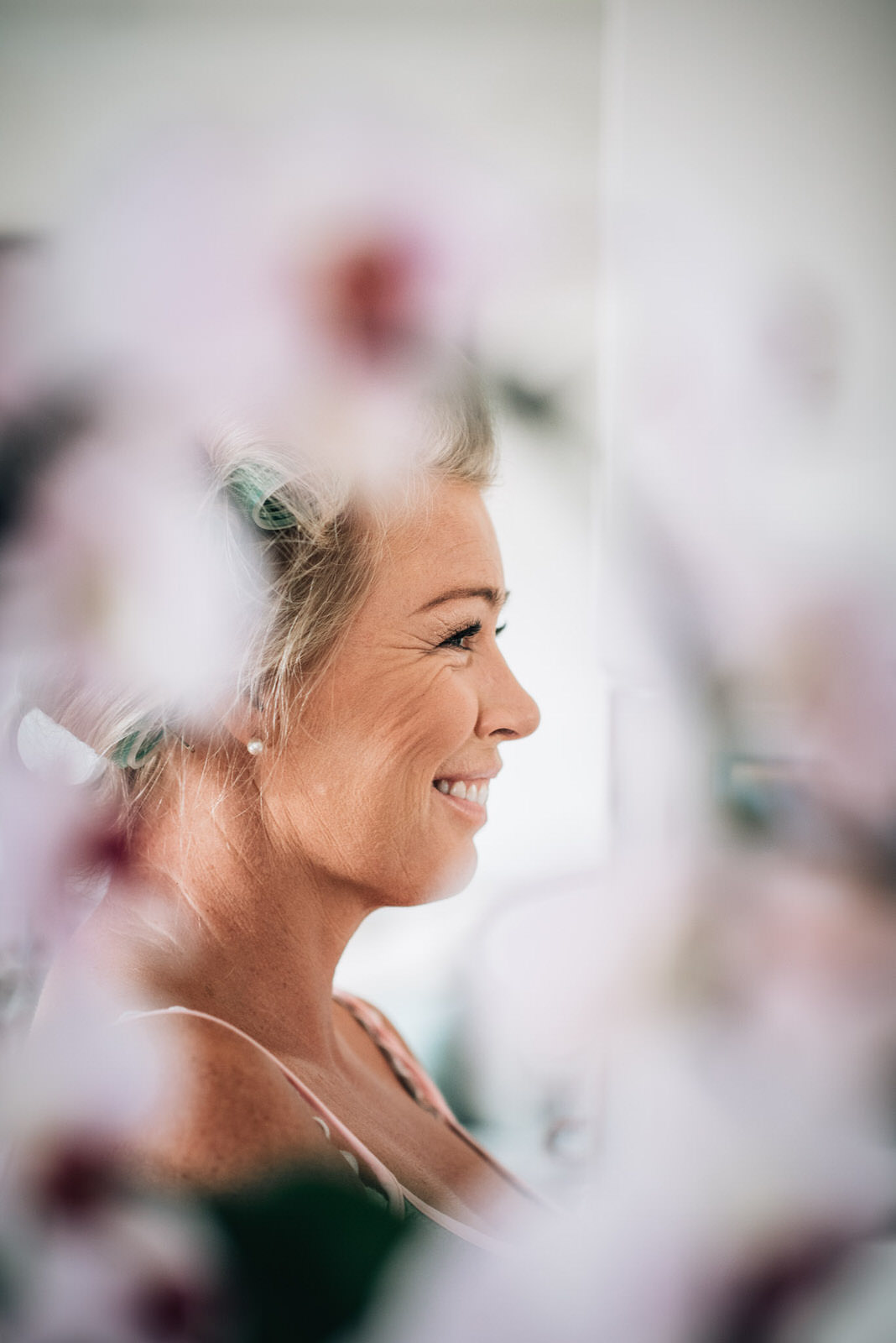 bryllupsfotograf_oslo_-14.jpg