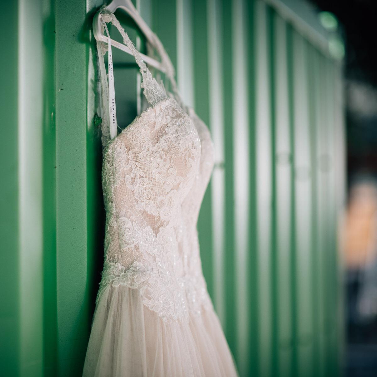 bryllupsfotograf_oslo_-18.jpg
