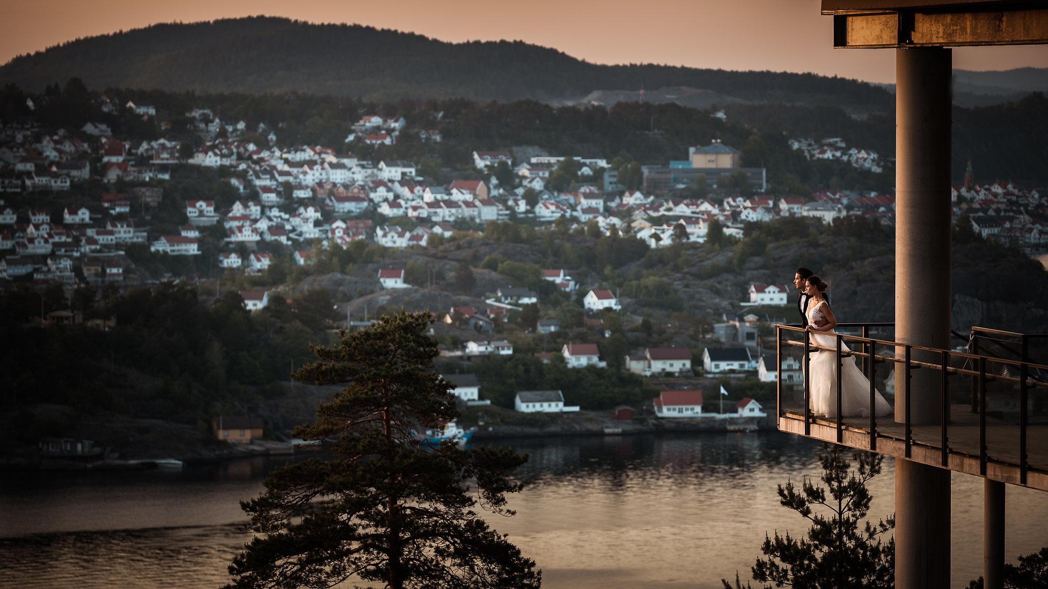 kragerø_aust-agder_bryllupsfotograf_resort_.jpg