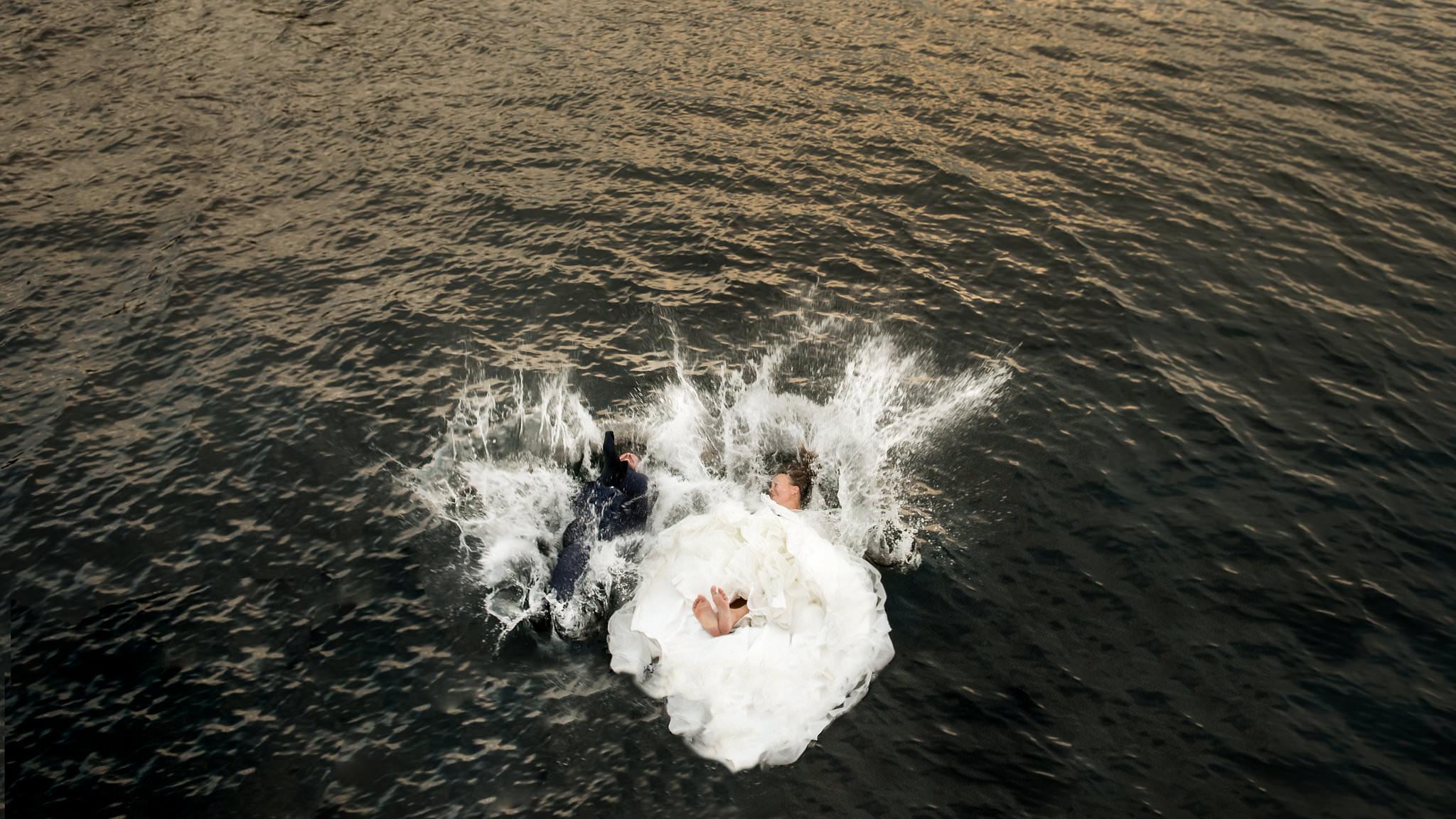 bryllupsfotograf-Oslo-fotograf-fearless