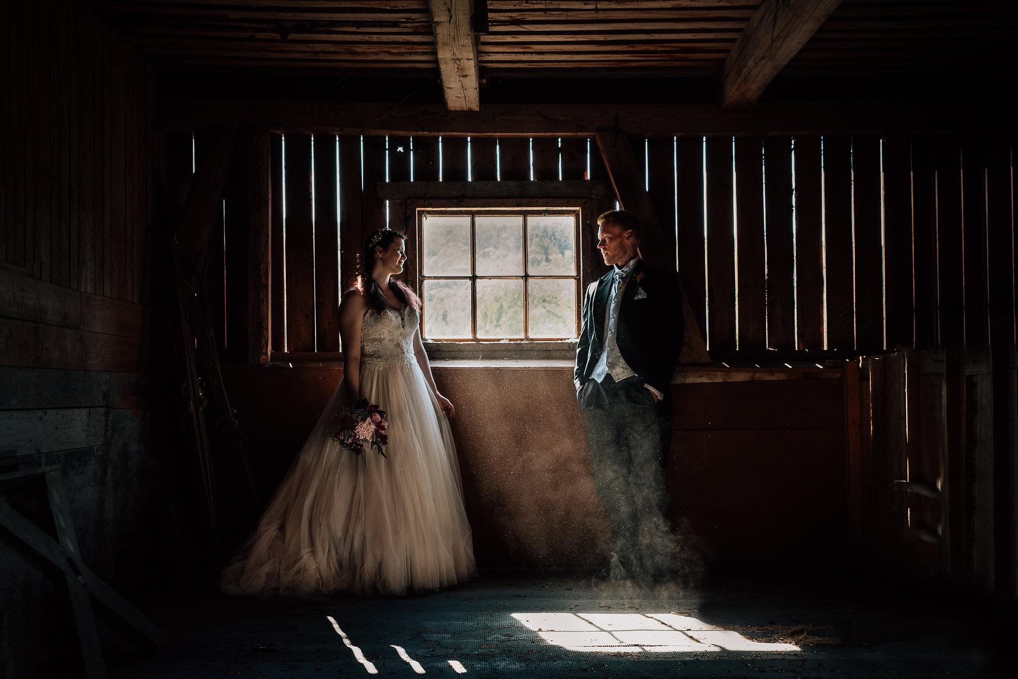 bryllupsfotograf-Oslo-fotograf-6