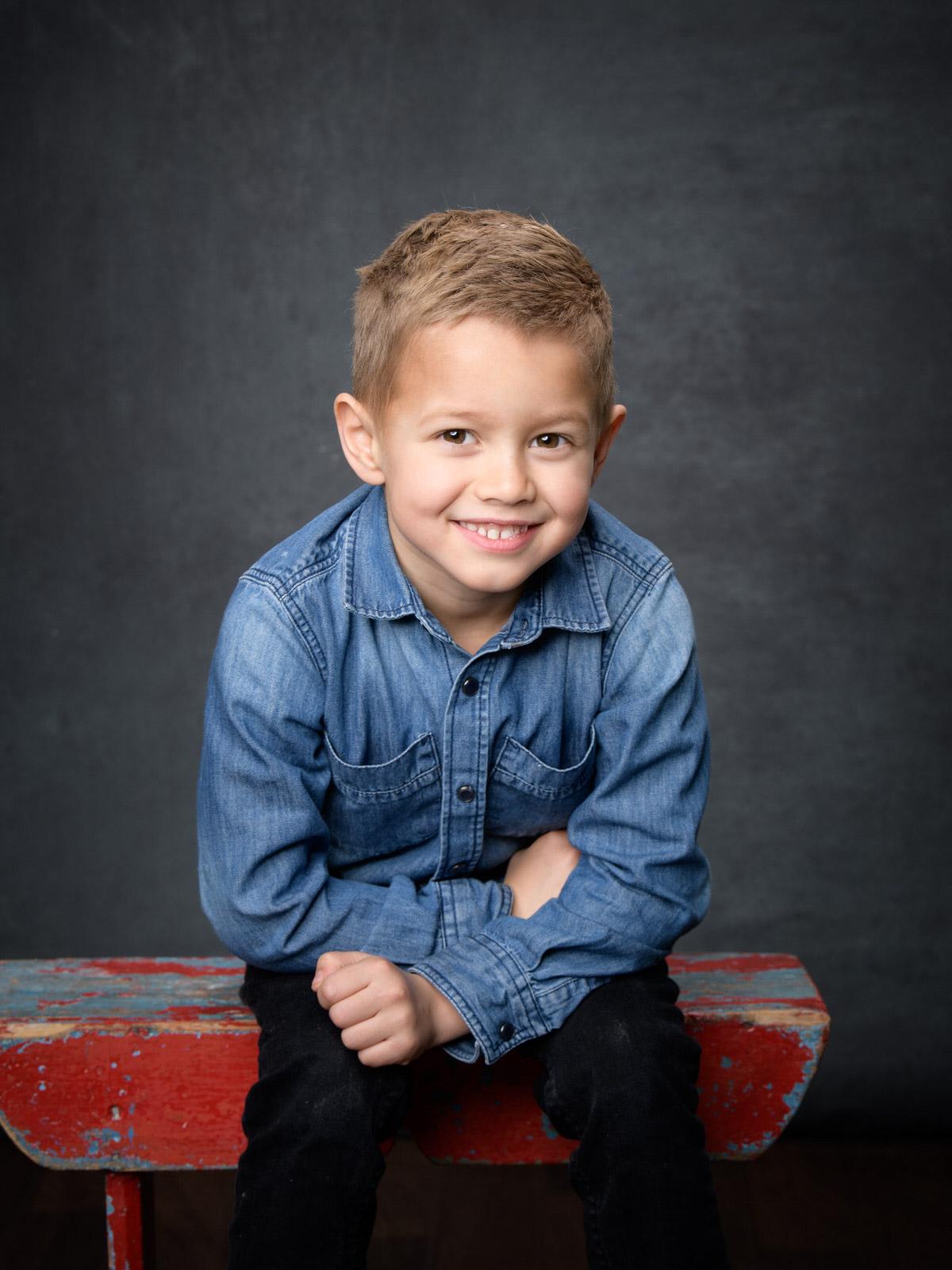 fotograf-tønsberg-barn-familie-