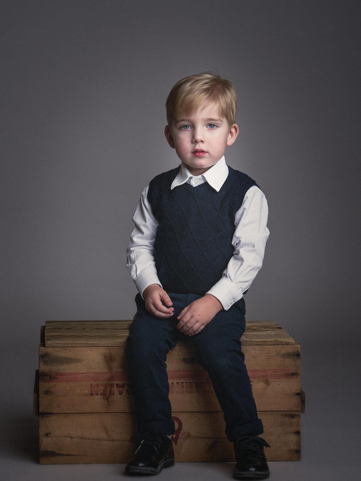 fotograf-tønsberg-barn-familie-4