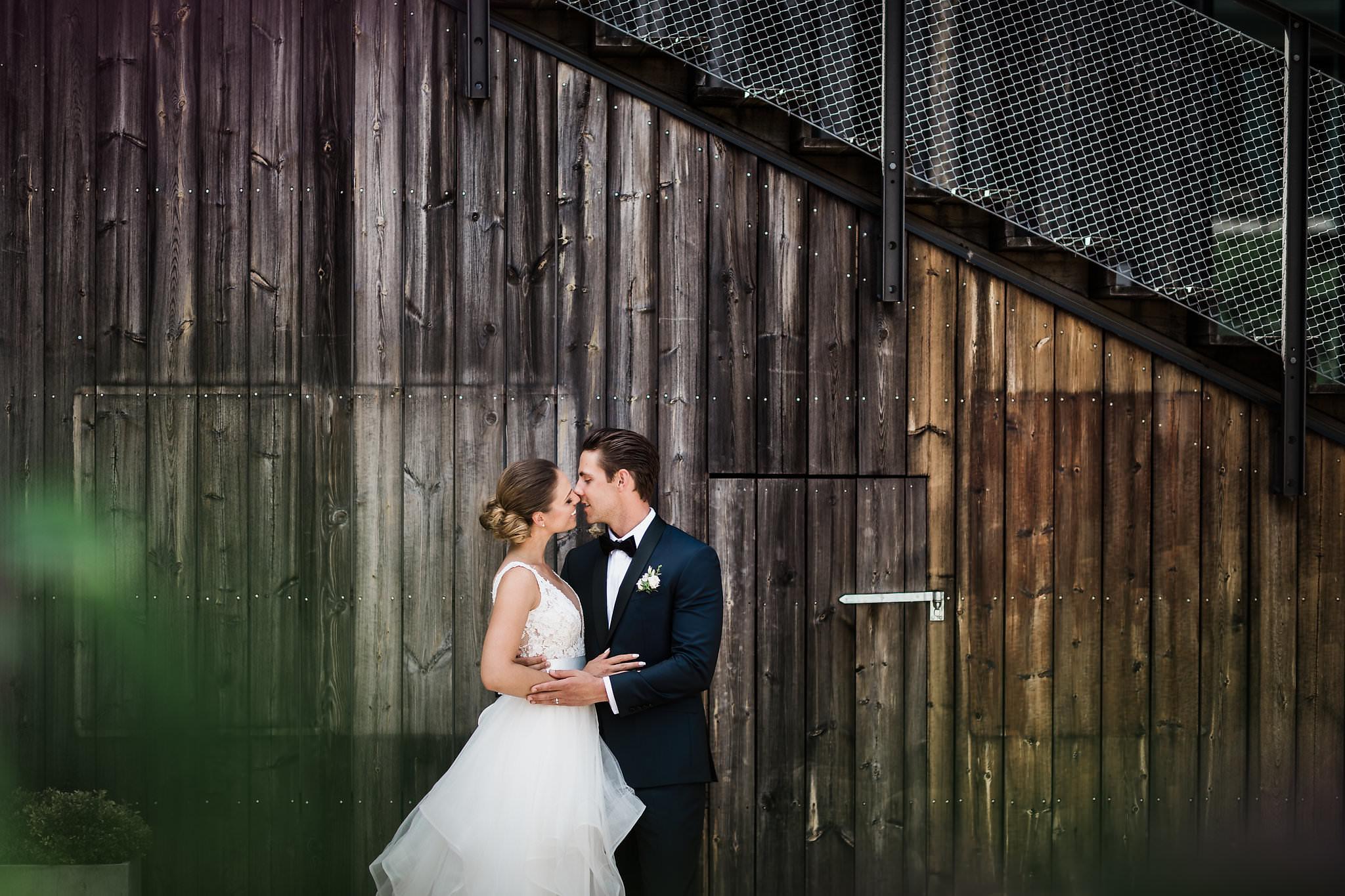 bryllupsfotograf-Oslo-fotograf-1