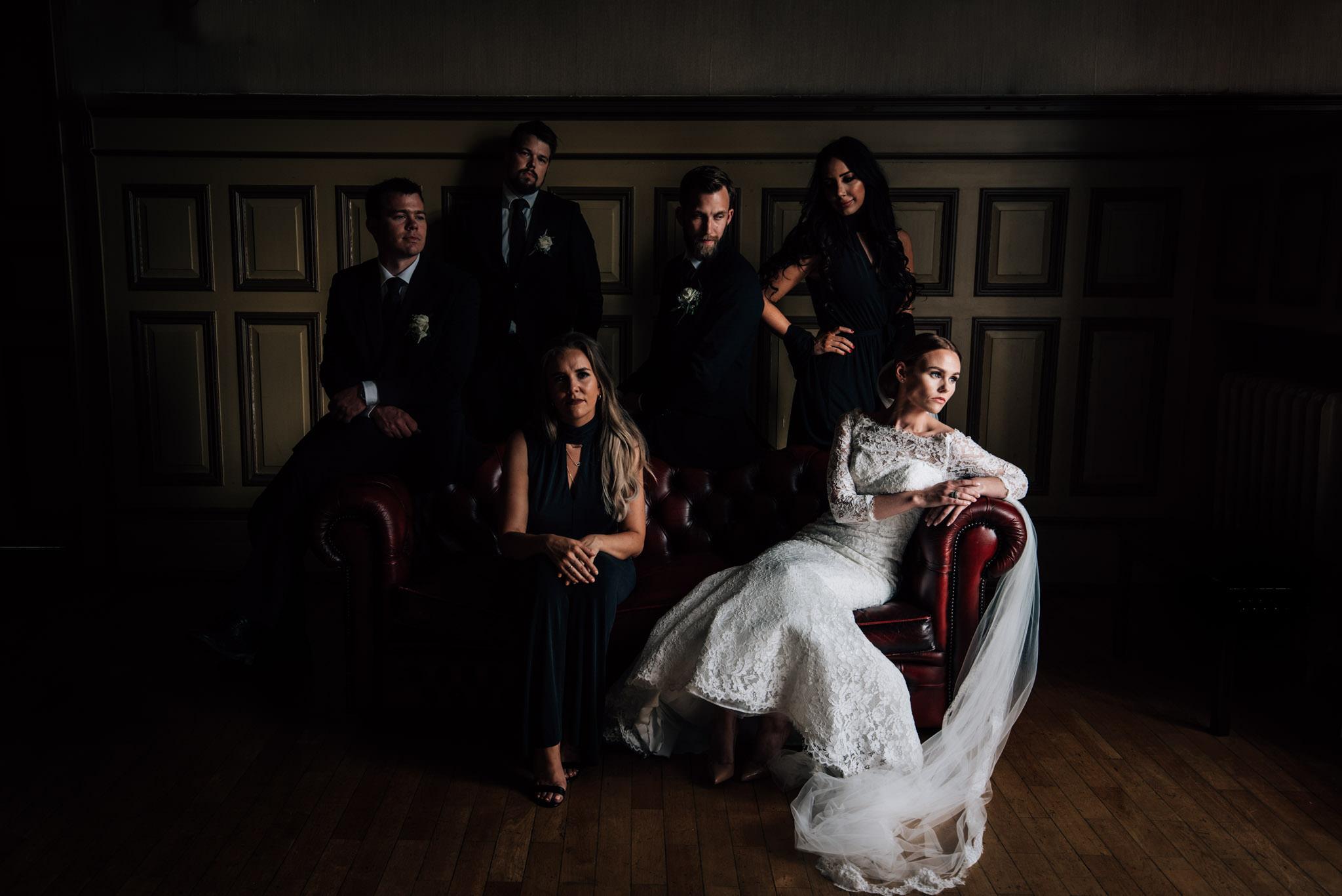 bryllupsfotograf-Oslo-fotograf-11