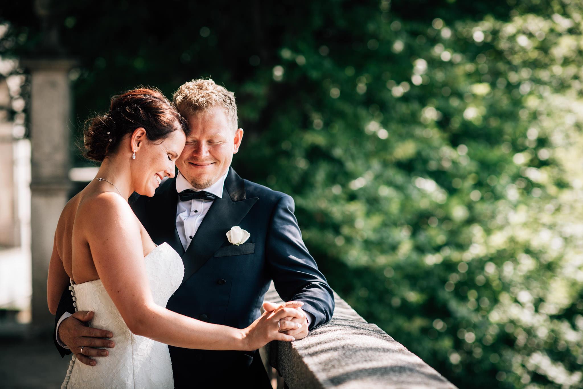 bryllupsfotograf-italia--2.jpg