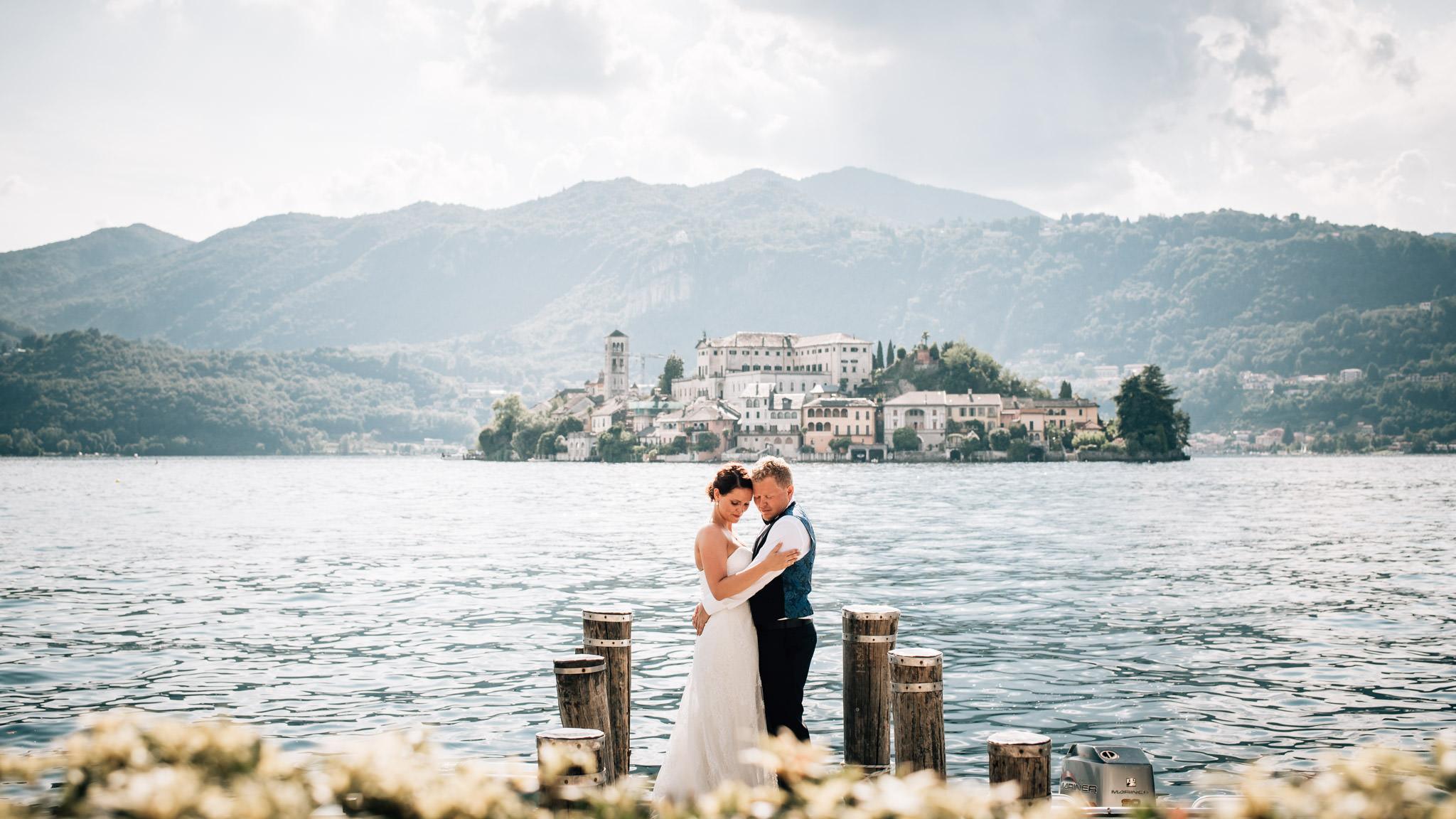 bryllupsfotograf-italia--4.jpg