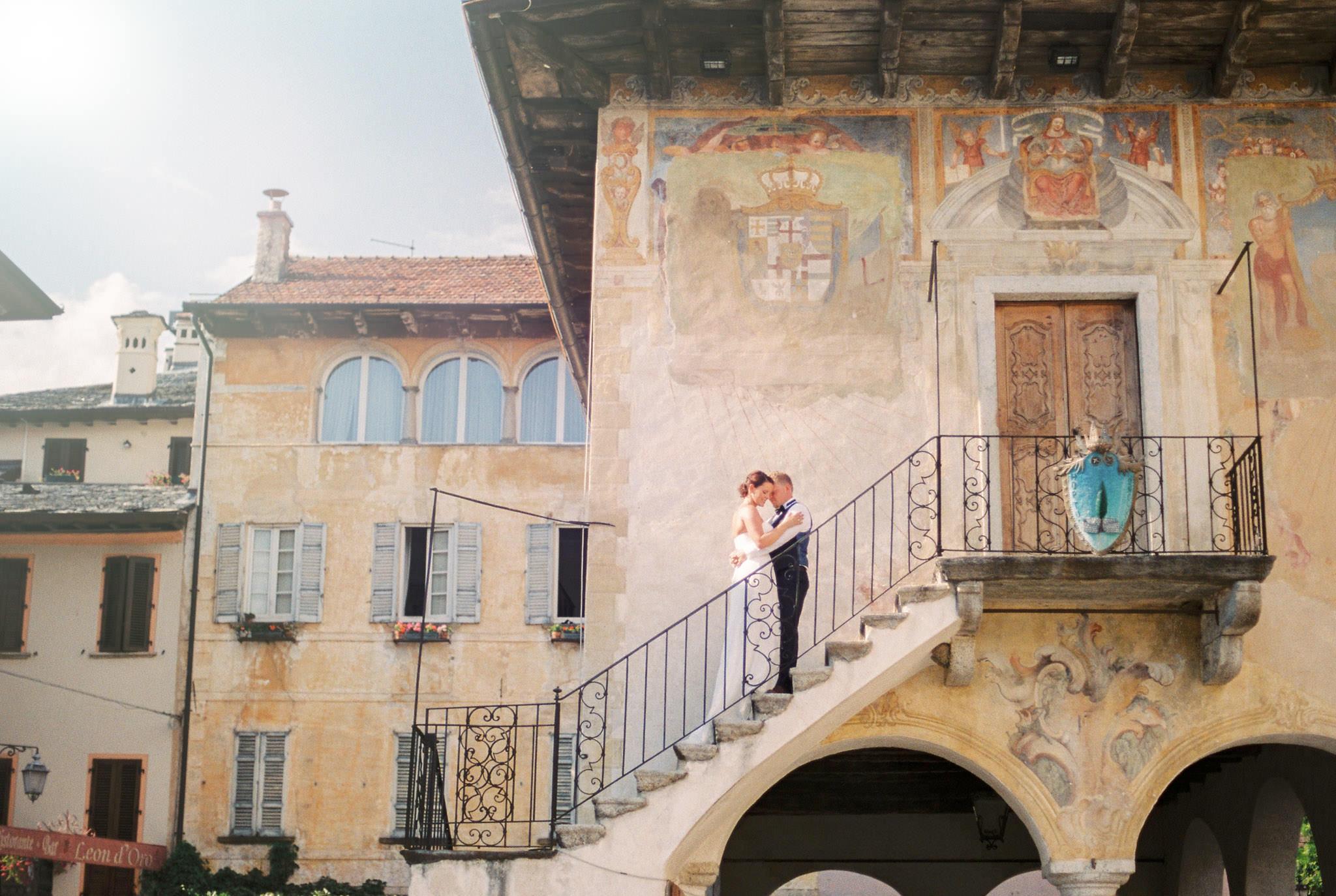 Italia_Wedding-10-Edit.jpg