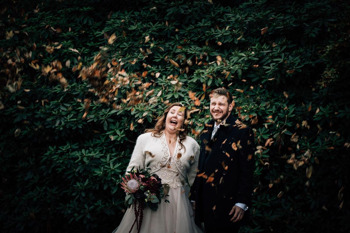 bryllupsfotograf-tønsberg-11.jpg
