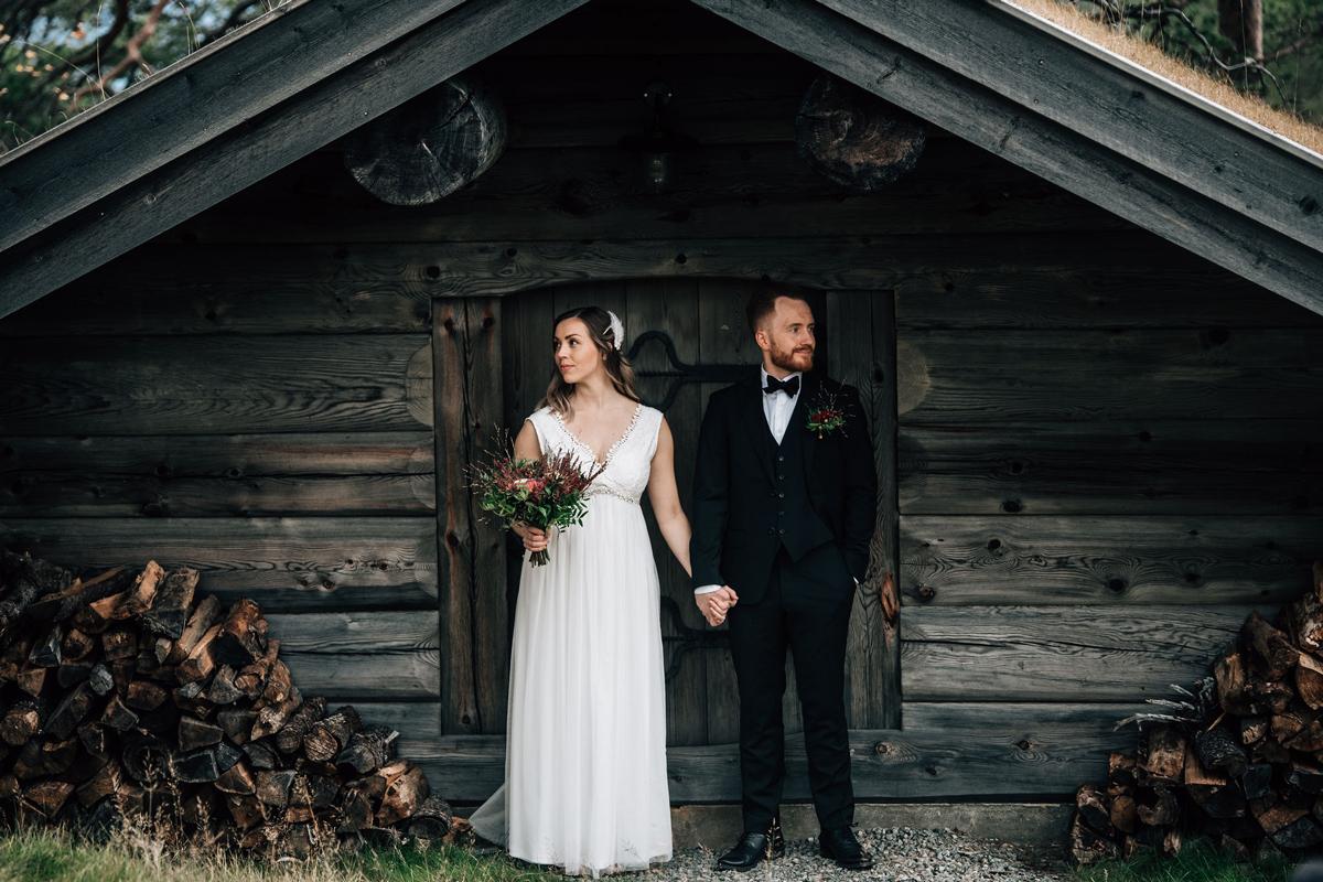 bryllupsfotograf-tønsberg-133.jpg