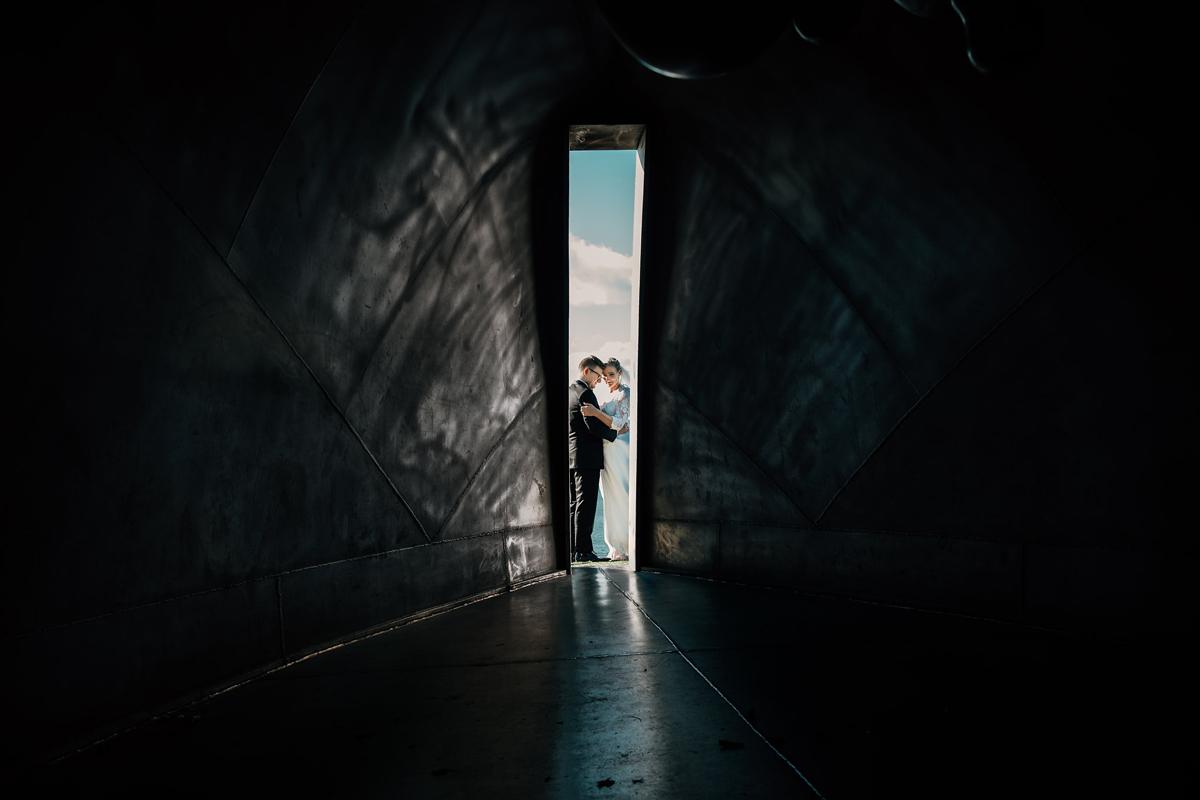 bryllupsfotograf-tønsberg-144.jpg