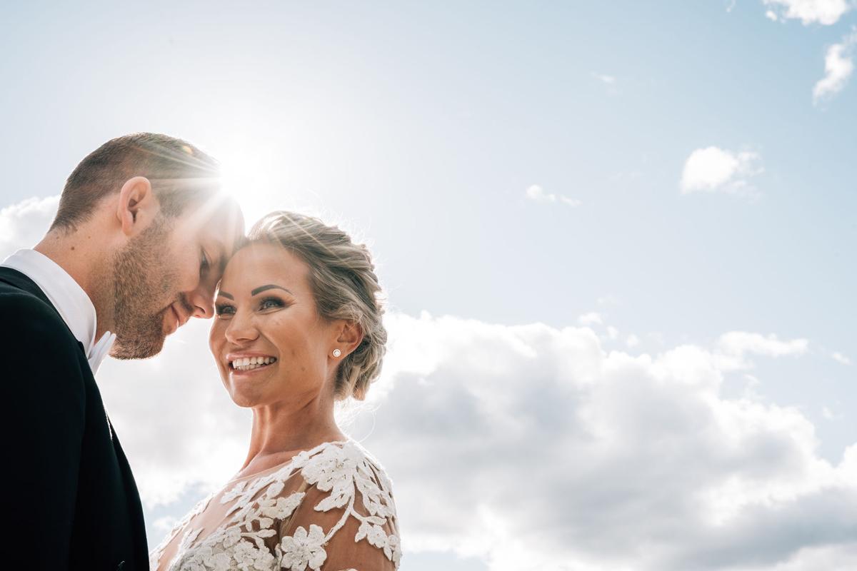 bryllupsfotograf-tønsberg-166.jpg