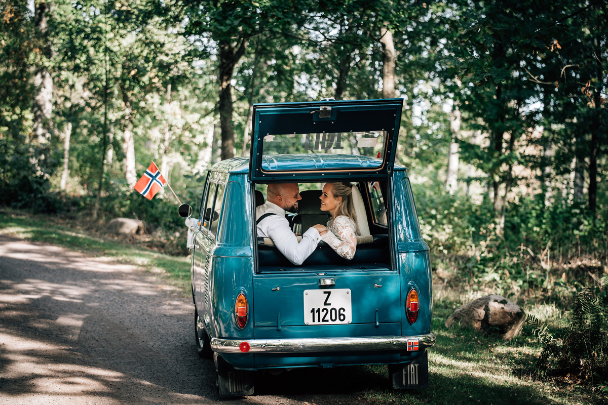 bryllupsfotograf-tønsberg-155.jpg