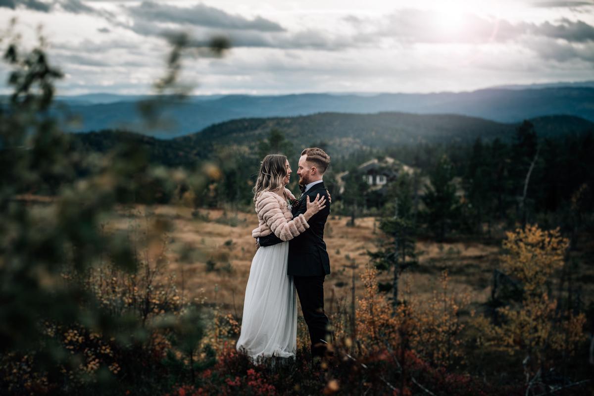 pixligiht-oslo-bryllup.jpg