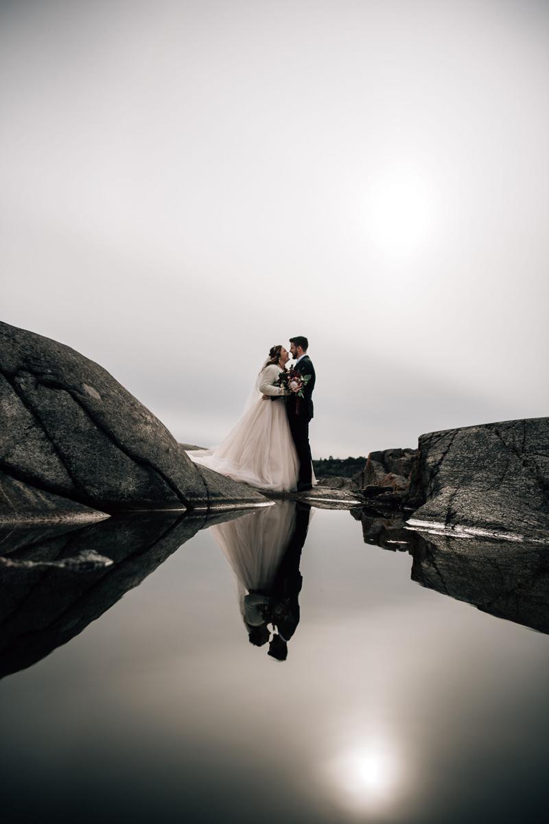 bryllupsfotograf_larvik_222