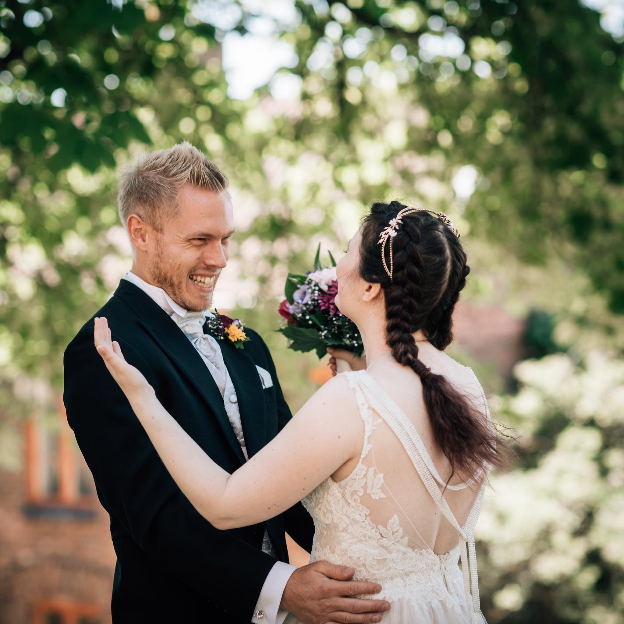 _N859777-fotograf-vestfold-bryllupsfotograf-.jpg