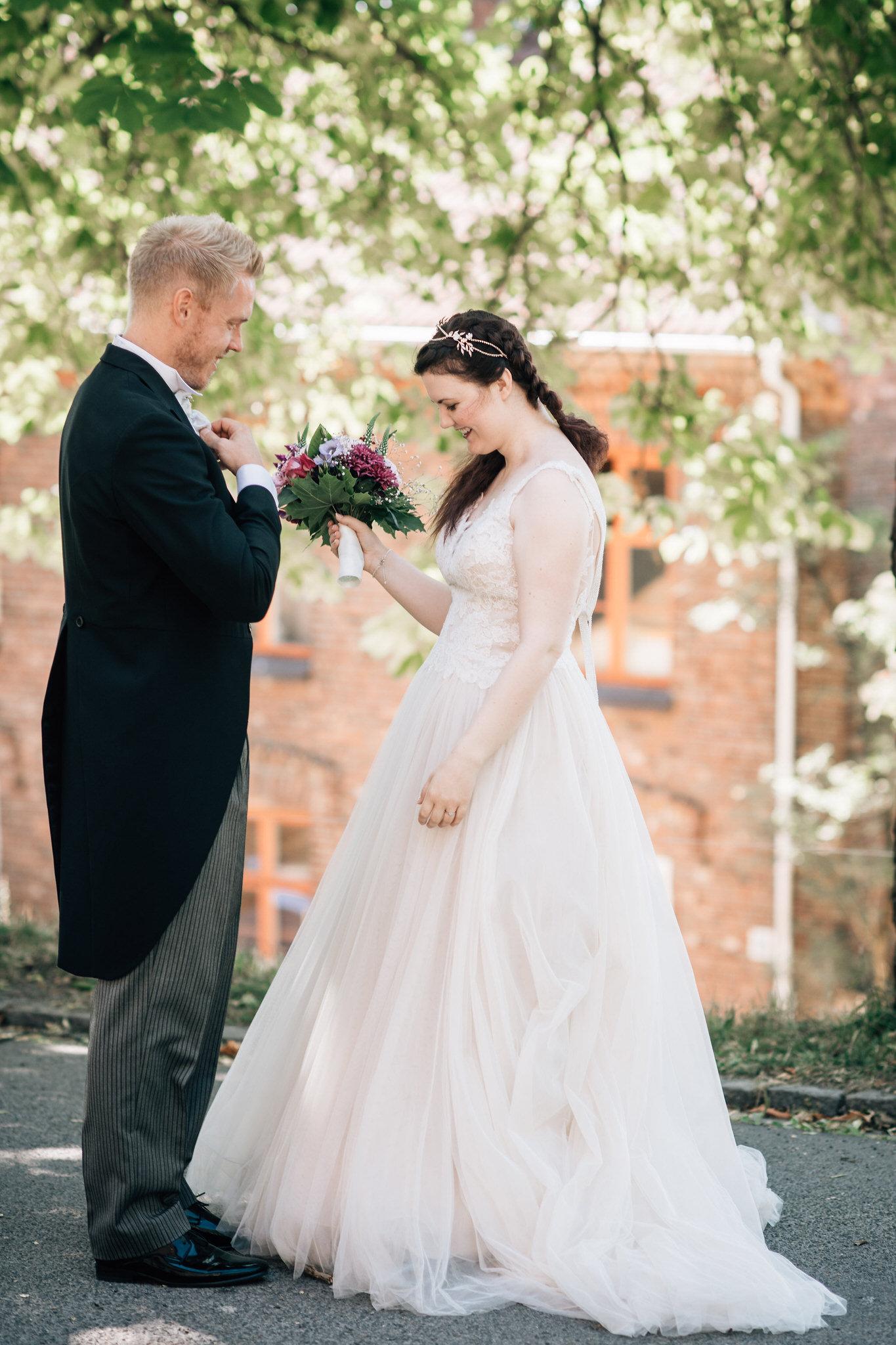 _N859788-fotograf-vestfold-bryllupsfotograf-.jpg