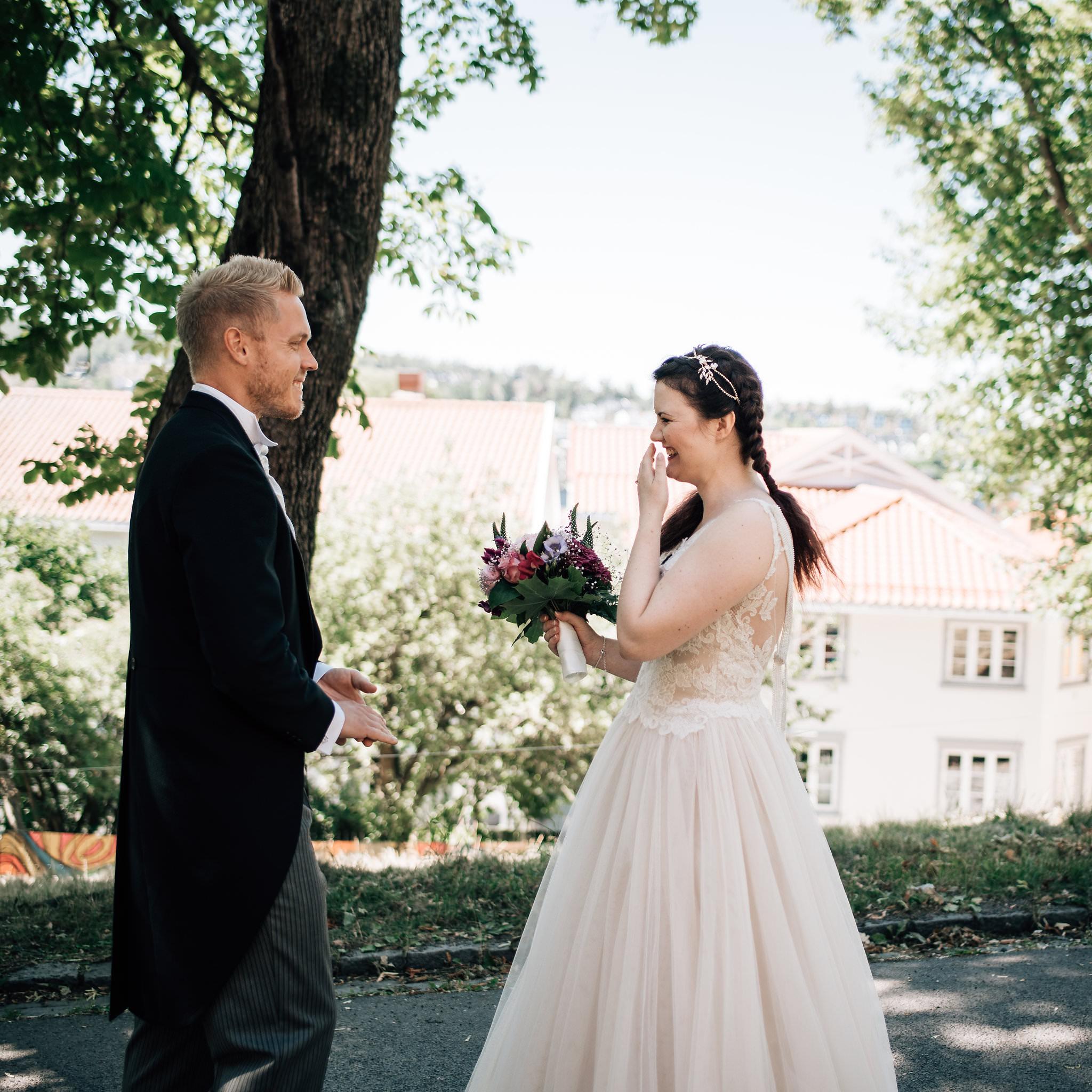750_3509-fotograf-vestfold-bryllupsfotograf-.jpg