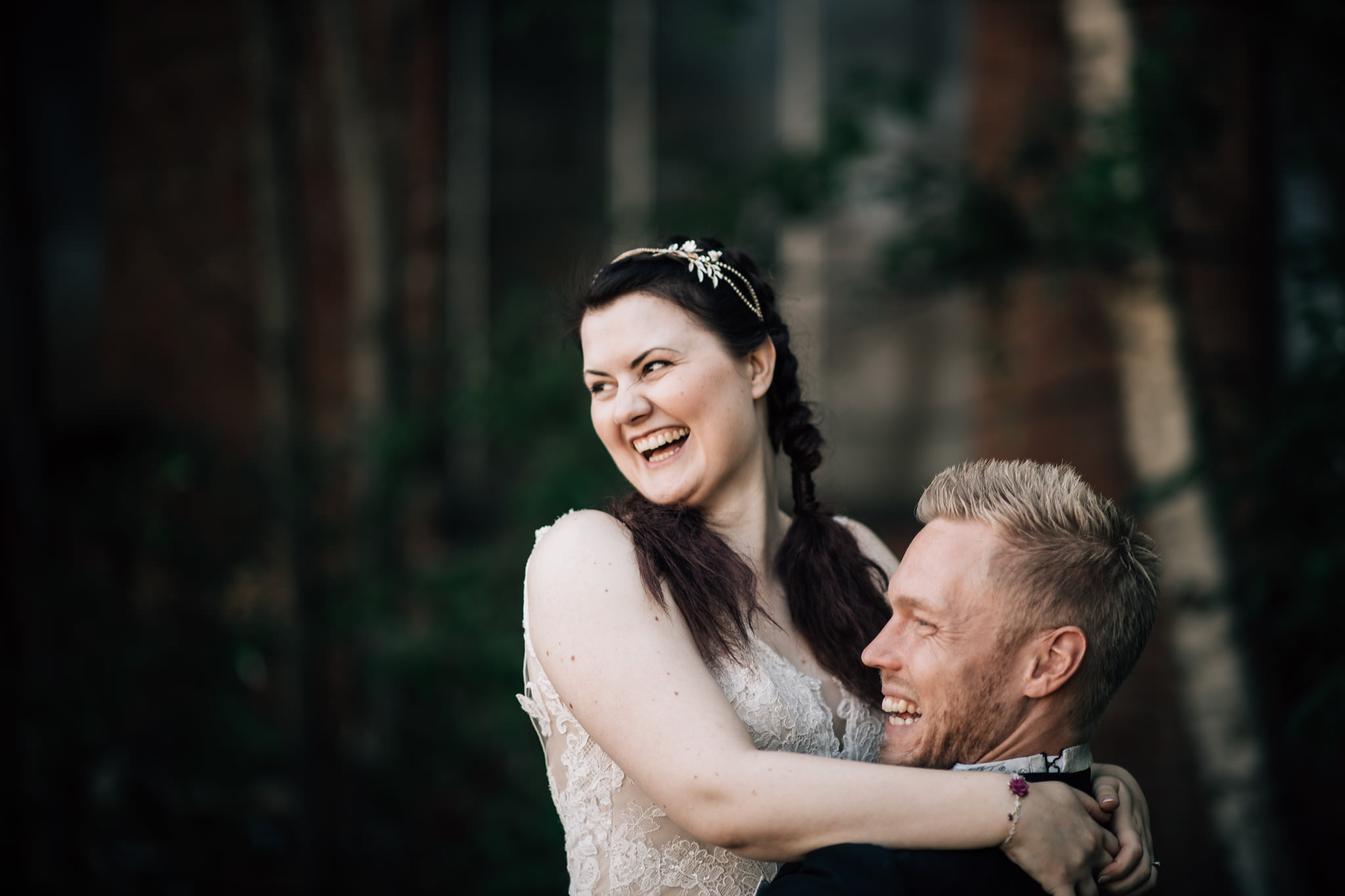 _N850008-fotograf-vestfold-bryllupsfotograf-.jpg