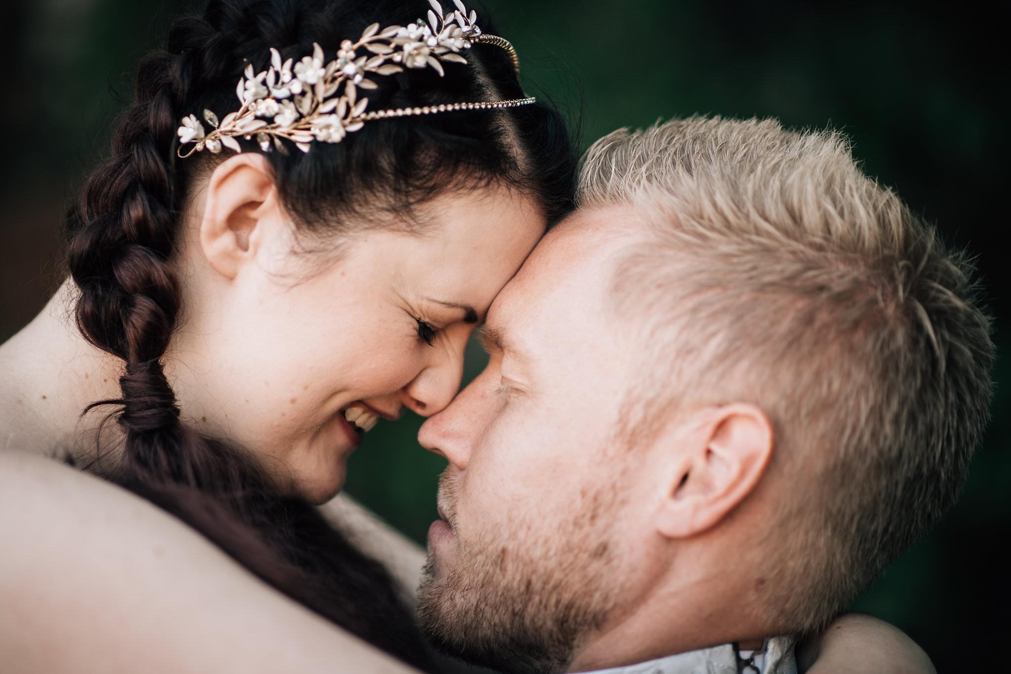 _N850017-fotograf-vestfold-bryllupsfotograf-.jpg