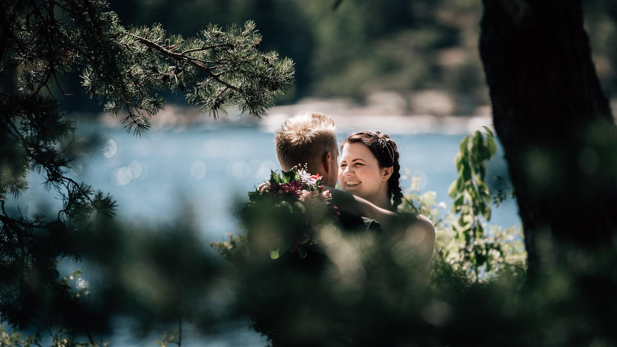 _N859890-fotograf-vestfold-bryllupsfotograf-.jpg