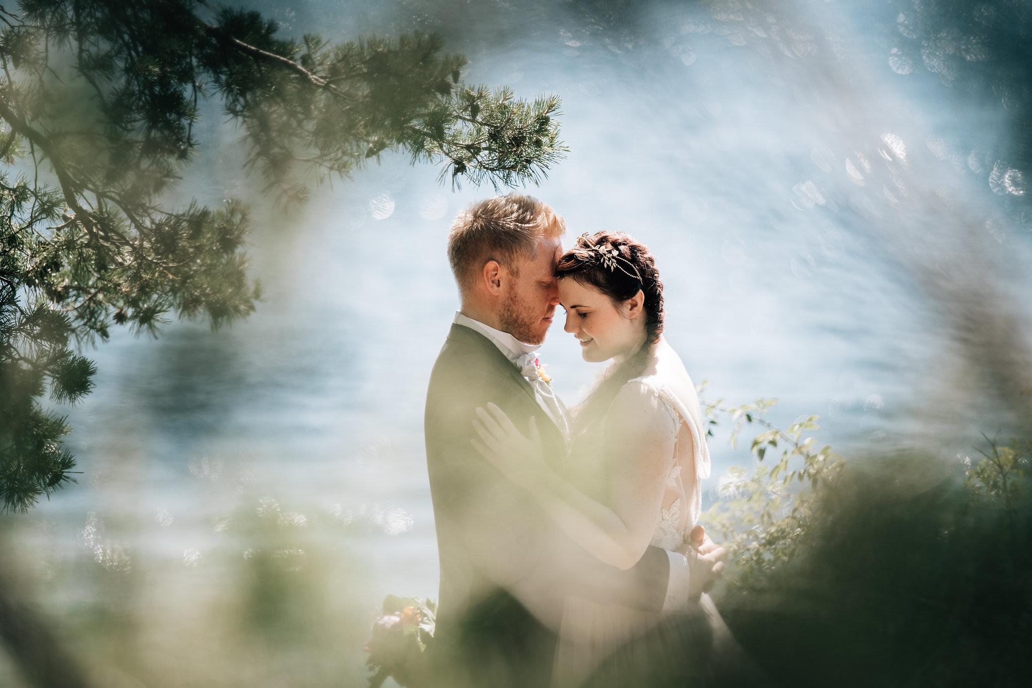 _N859851-fotograf-vestfold-bryllupsfotograf-.jpg